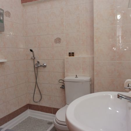 Double Apartment No 6 | Pansion Katerina